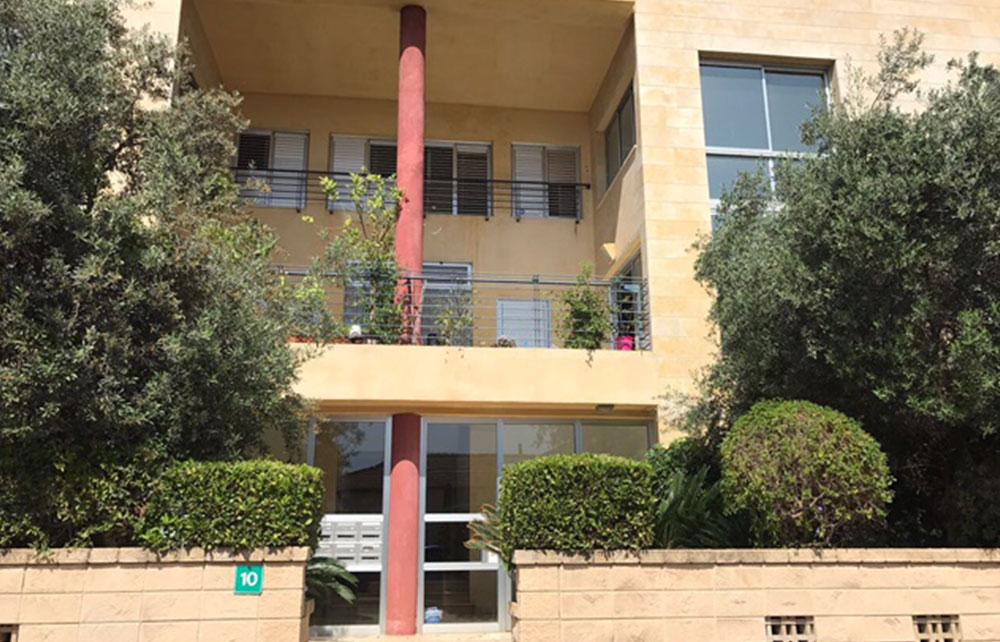 מותג חדש 1016 - למכירה ברעננה - דירת דופלקס מהממת • Raanana Estate EA-62