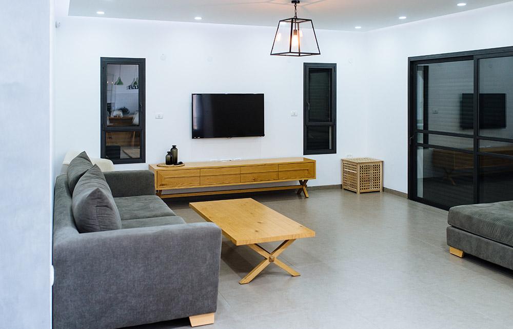 מדהים 1006 - למכירה ברעננה פרטי ברחוב השלום • Raanana Estate QA-79